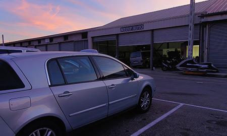 Garage medip auto toulouse nouvelle approche medip for Garage reprise voiture toulouse