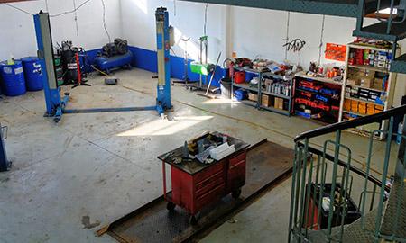 Garage medip auto toulouse nouvelle approche medip auto toulouse - Garage mecanique toulouse ...