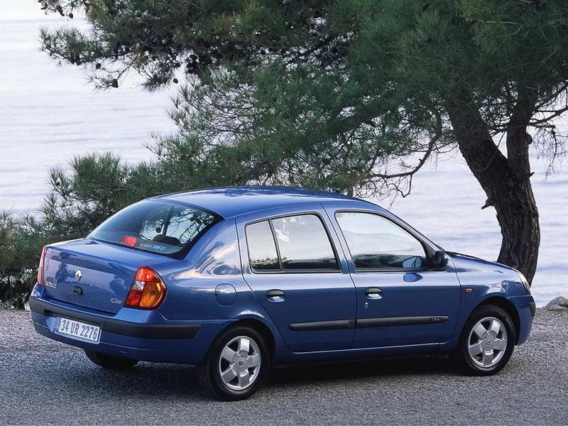 Versions inhabituelles des voitures fran aises medip for Garage voiture orly
